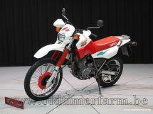 Yamaha  XT 600 '91