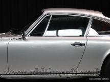 Porsche 911 2.2 T Sportomatic '71 (1971)