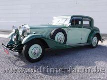 Rolls-Royce Phantom II '34