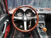 Alfa Romeo Spider 2000 Veloce '83 (1983)