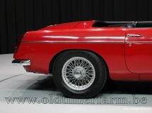 MG B '64 (1964)