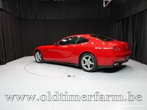Ferrari 612 Scaglietti 2004 (2004)