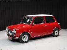 Mini 850 '74