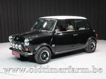 Mini 1.3 Cooper SPI MK1 Look '93