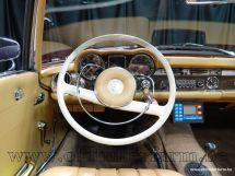 Mercedes-Benz 230 SL '67 (1967)