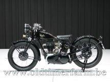 Suecia 350 '30 (1930)