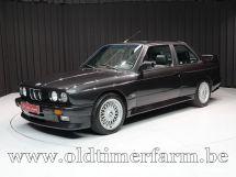 BMW  M3 '88