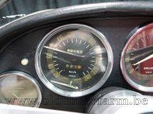 Alfa Romeo  2600 Spider '64 (1964)