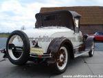Chrysler Imperial Model 50 (1926)